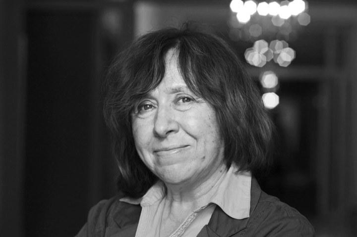 Gessen-Svetlana-Alexievich1